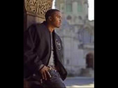 Ludacris & Nas Ft. Mary J Blige - Runnin' Away(Runaway love remix)