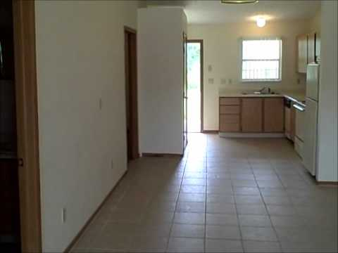 Belmont Apartments Bellevue Ohio