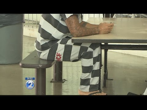 Can criminals change? A look at Hawaii's groundbreaking HOPE program