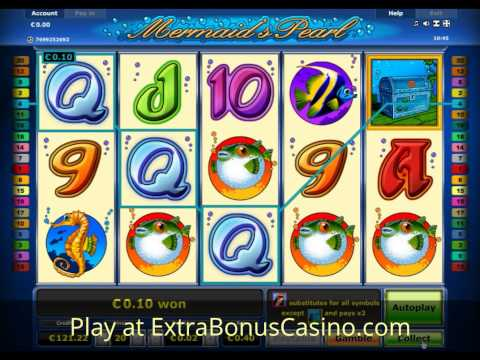 free online casino video slots sinderella