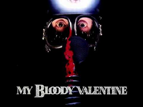 My Bloody Valentine   The Ballad Of Harry Warden (Theme Song)