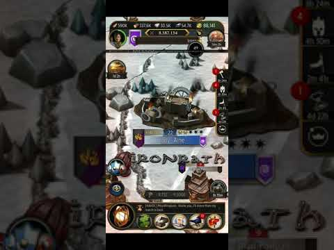 Do I have 3 SOP? A confused case of GOT Conquest - YouTube