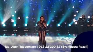 Video Juara AF MegaStar 2017 - Idayu download MP3, 3GP, MP4, WEBM, AVI, FLV Januari 2018