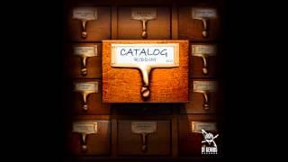 Catalog Riddim Mix MAY 2010 [DI GENIUS]