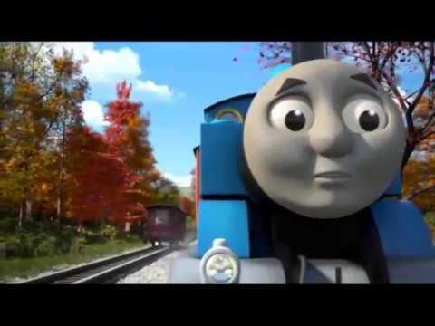 Thomas and Friends:Season 20 (14 episodes)