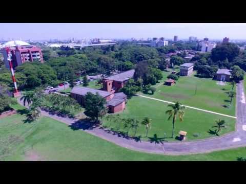 campus unibautista cali 1