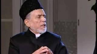 Historic Facts : Programme 9 - Part 1 (Urdu)
