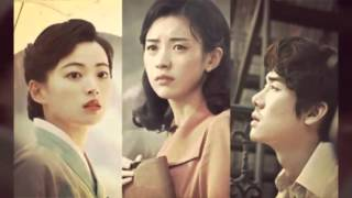 Video Wrapped in Hanbok Han Hyo Joo Beautiful Playing Traditional Musical Instruments in Haeuhhwa download MP3, 3GP, MP4, WEBM, AVI, FLV Oktober 2017