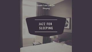 Lie in Jazz Club