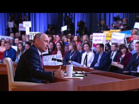 Trump makes call to thank Russia's Putin