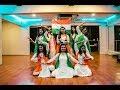Patriotic Dance| Independence Day Special 2019|Ae Watan | URI |AMOHA Choreography