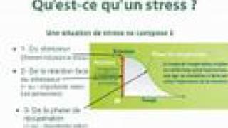 Stress et gestion du stress : Comment gérer efficacement son stress