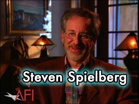 The Josh Odson Show - WATCH: Steven Spielberg on D-Day Scene in Saving Private Ryan