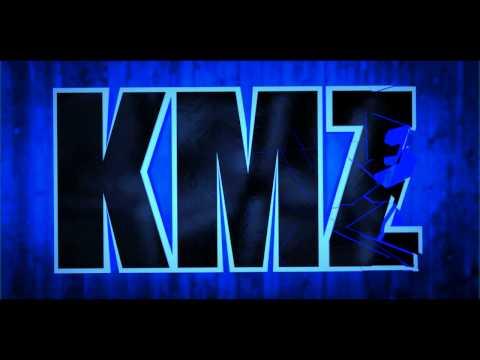 Introduction KMZ