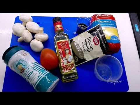 Кукурузная крупа - калорийность, полезные свойства, польза