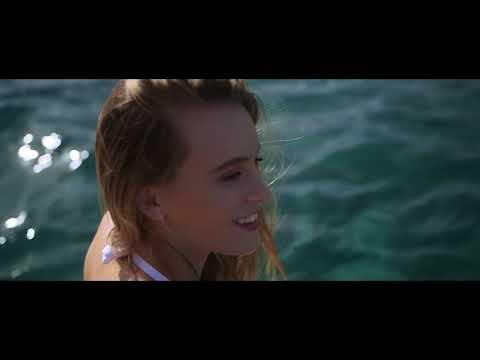 Princess Yachts Cyprus - Yacht Charters trailer