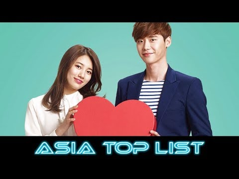 Asia's top 10 most beautiful country in 2019 from YouTube · Duration:  8 minutes 56 seconds