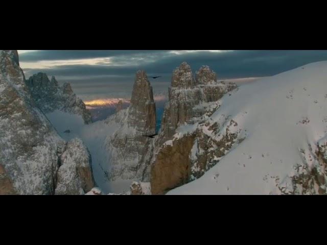 Смотреть видео Море - Река, клип