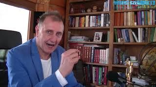 Hubert Czerniak TV #23 Jak i czym SUPLEMENTOWAĆ się bezpiecznie i skutecznie / Witaminy i minerały