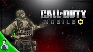 مليون روسيس يلعب Call of Duty Mobile 😱  السلاسه اسطوريه