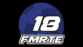FMRTE 18.3.2.24 Lisanslama ve Crack Sorunsuz