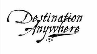 Watch Destination Anywhere In Another Light video