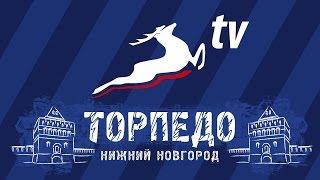 Чайка Нижний Новгород - Авто Екатеринбург. LIVE