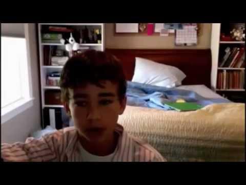 WeNeedAbeyBaby1221 ! - YouTube