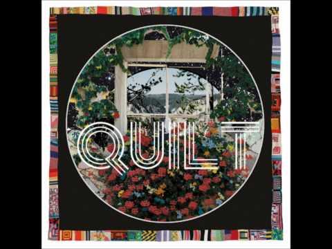 Quilt - Rabid Love