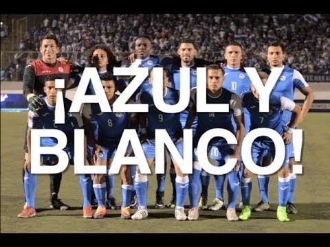 Nicaragua en la Copa Oro y la marca PLC en La Última Mirada News