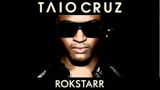Watch Taio Cruz Positive video