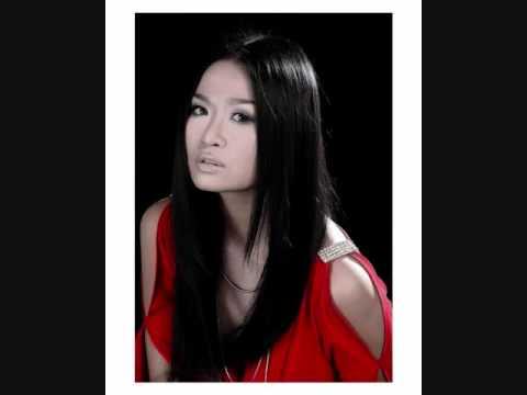 Send Me An Angel & So Sad - Duong Trieu Vu & Lam Anh