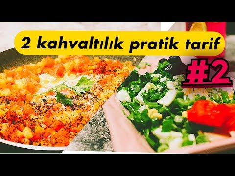 patateslİ-menemen-ve-yumurta-salatasi,pratik-yemek-tarifleri