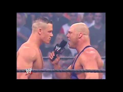 John Cena \