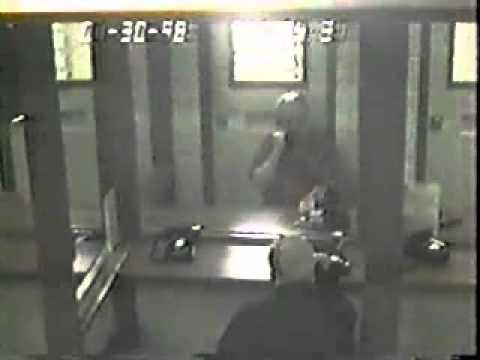 John Gotti Talks About Love Child In 1998 Prison Video
