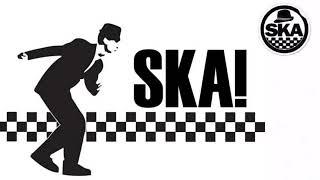 Download SKA-Memori Berkasih (Reggae)