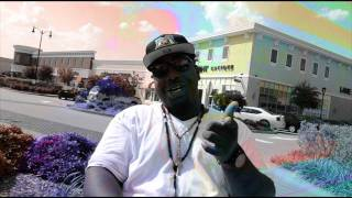 "Yung R.O.E - Swagg So Official ""D-Town Represent"" [HD]"