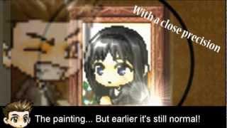 [MMV] The Ballad of Mona Lisa - Panic! At The Disco