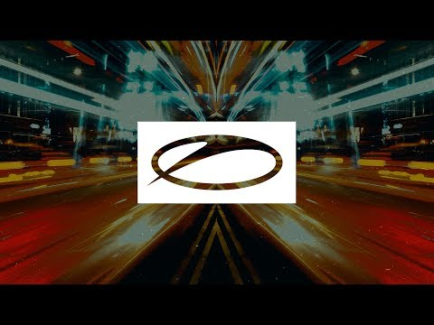 DT8 Project - Hold Me Till The End (Aly & Fila Remix)
