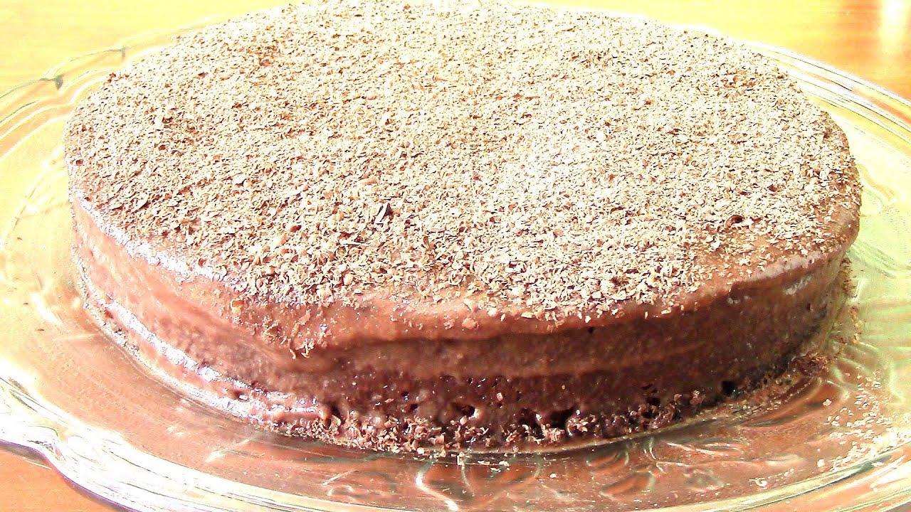 торт леонардо рецепт