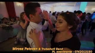 Download Lagu Mircea Patovan Trubadurii Band Colaj Muzica Populara