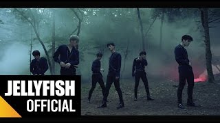 ??(VIXX) - Fantasy Official M/V MP3