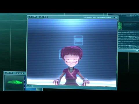 [CLRP PROJECTS] [CC] CODE LYOKO MUSIC VIDEO - SUBDIGITALS PLANET NET
