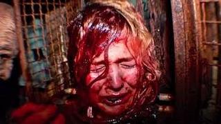 фильмы ужасов 2017   дьявол из ада #1 ► Лучшие фильмы ужасов