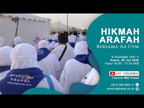 MURK4��Dikenal Sabar & Kalem, Haji B0L0T SK4KM4T Ade Londok Saat Malih Jadi K0RB4N C4ndaan Begini���.