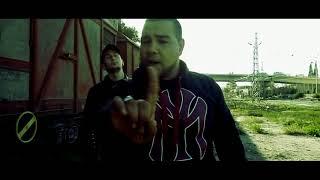 Mezu Lam (Lam crew) _ft_ Wolf Flow #Sad Boy [Clip Video] 2018
