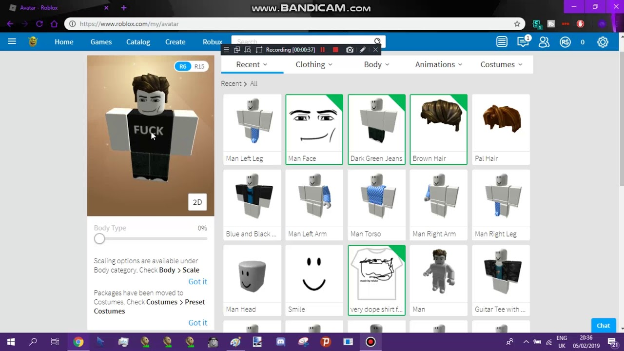 Roblox Bypassed T Shirts 2019 | Get Robux pw