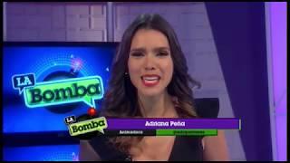 La Bomba - 12/07/2017