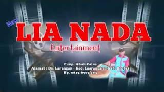 Kidung Rahayu Jaipong Dangdut LIA NADA ENTERTAINMENT Live Karangsari 30 April 2017.mp3