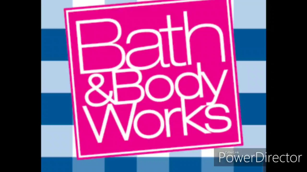 Bath & Body works buy $10 get a free $16.50